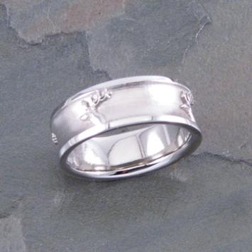 Elk Ring