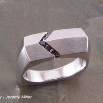 VM Ring